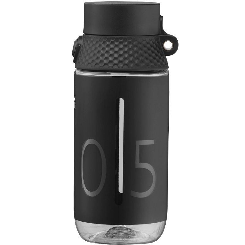 SPORTY HYDRATION BOTTLE TRITAN 0.5L Malta, 								VINCI Malta Malta