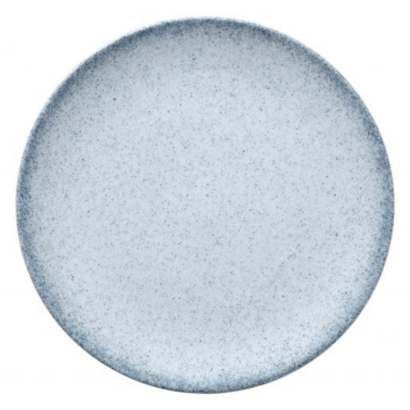 NEW COUNTRY BLUSH LIGHTGREY 20CM PLATE Malta, 						VINCI Malta Malta