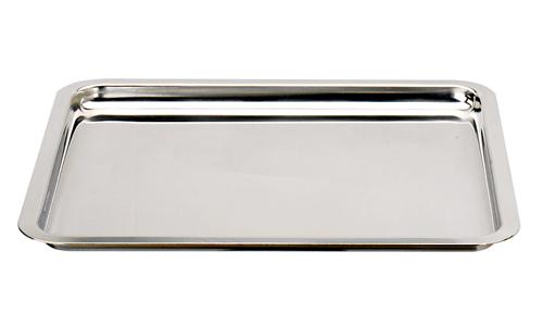 linea serving tray 50 x 38 66320 50 malta serving trays malta vinci malta. Black Bedroom Furniture Sets. Home Design Ideas