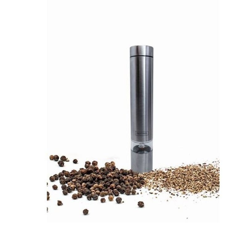 ELECTRIC PEPPER MILL Malta, 						VINCI Malta Malta