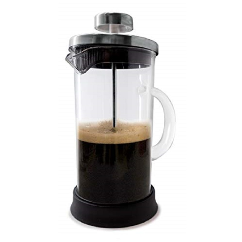 FRENCH PRESS COFFEE MAKER 600ML - FIH663 Malta, 						VINCI Malta Malta